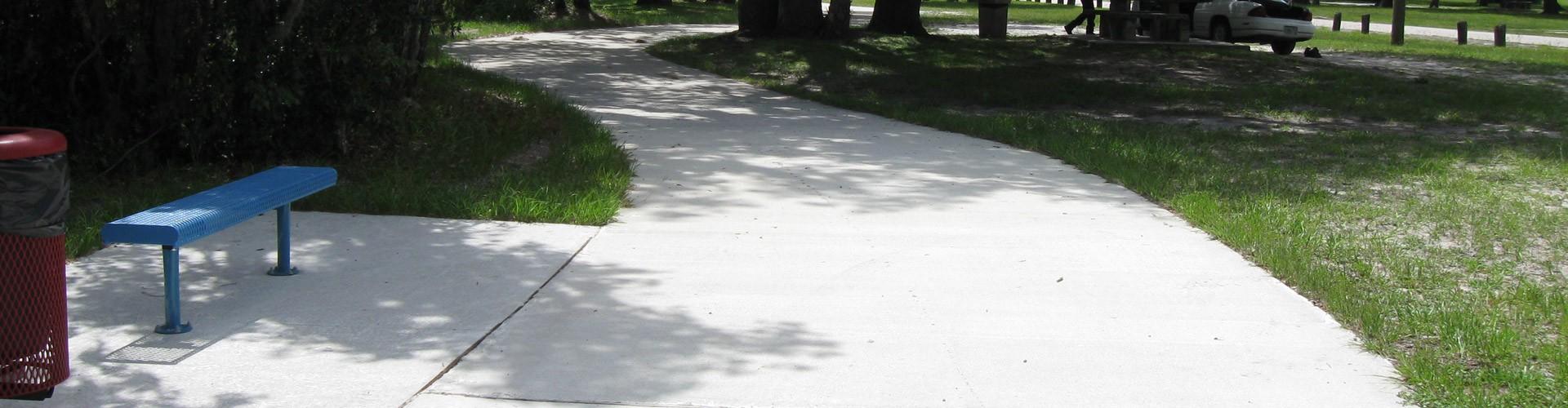 Banner2Sidewalk